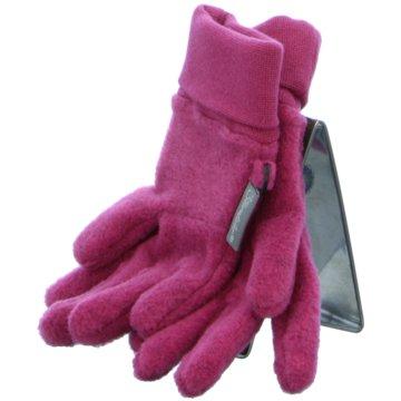 Sterntaler Handschuhe pink