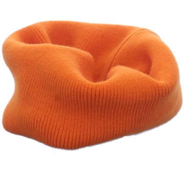 Barts Tücher & Schals orange