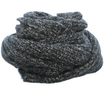 Barts Tücher & Schals grau
