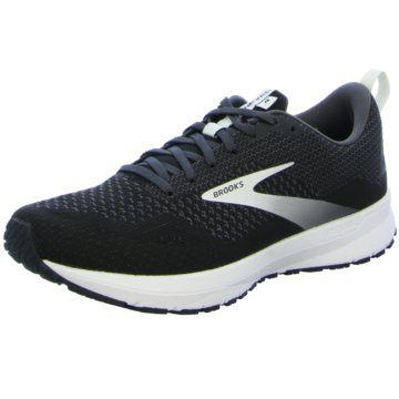 Brooks RunningREVEL 4 - 1103471D063 schwarz