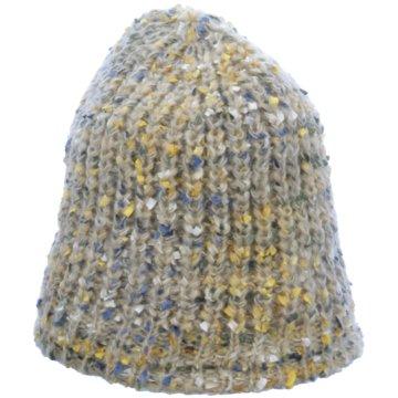Seeberger Hüte, Mützen & Co. bunt