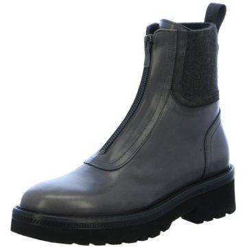 Homers Boots schwarz
