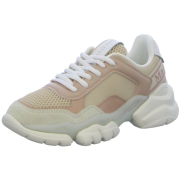Marc O'Polo Top Trends Sneaker rosa