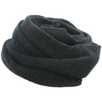 Chasin Tücher & Schals grau