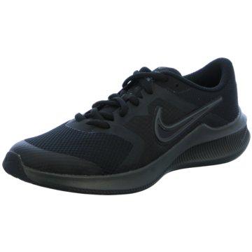 Nike RunningDOWNSHIFTER 11 - CZ3949-002 schwarz