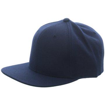 urban classics Hüte, Mützen & Caps blau