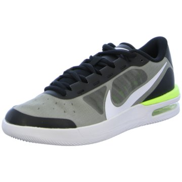 Nike OutdoorNIKECOURT AIR MAX VAPOR WING MS - BQ0129-007 grau