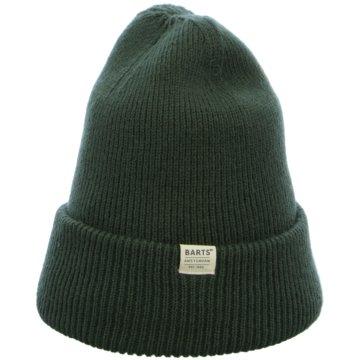 Barts Hüte, Mützen & CapsKinabalu Beanie grün