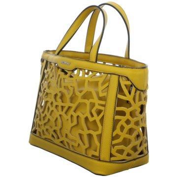 Emily & Noah Handtasche gelb