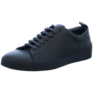 Hugo Boss Sneaker blau