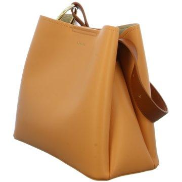 INYATI Taschen Damen braun