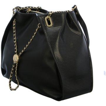 Liu Jo Taschen Damen schwarz