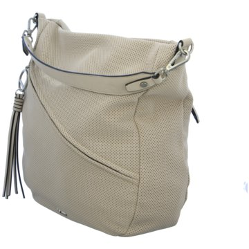 Suri Frey Taschen Damen beige