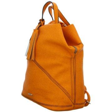 Suri Frey Taschen Damen orange