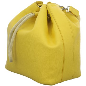 Suri Frey Handtasche gelb