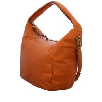 Liebeskind Taschen Damen orange