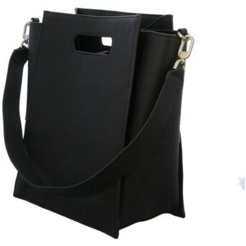 Liebeskind Taschen Damen schwarz