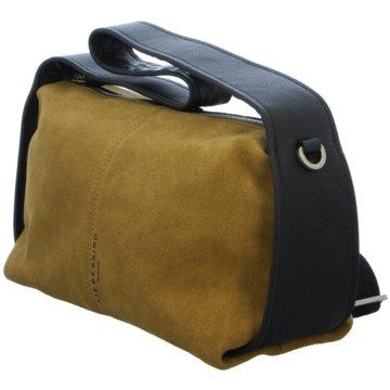Liebeskind Handtasche braun