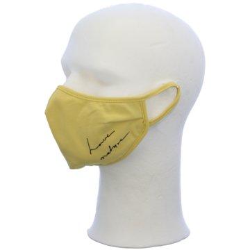 Marc O'Polo Schutzmasken beige