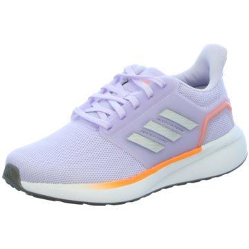 adidas Running lila