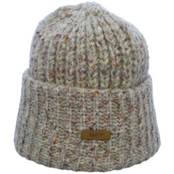Barts Hüte, Mützen & Co.Heba beige