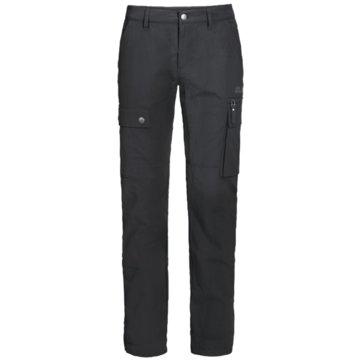 JACK WOLFSKIN OutdoorhosenLAKESIDE PANTS M - 1505372 grau