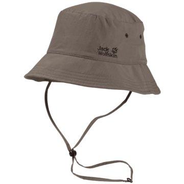 JACK WOLFSKIN HüteSUPPLEX SUN HAT - 1903391 -