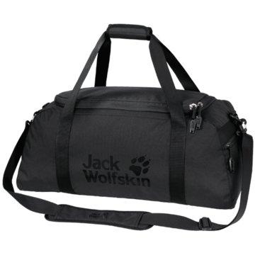 JACK WOLFSKIN SporttaschenACTION BAG 45 - 2007251 -