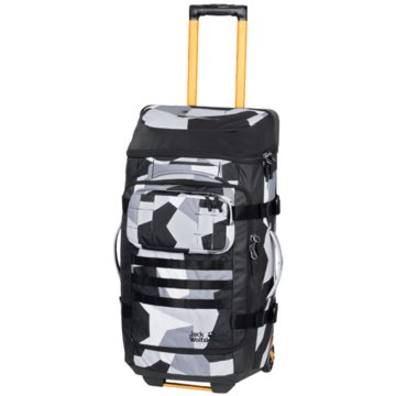 JACK WOLFSKIN TrolleysTRT FREIGHT TRAIN 80 - 2008591 -