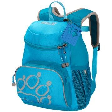 JACK WOLFSKIN KinderrucksäckeLITTLE JOE - 26221-1108 blau