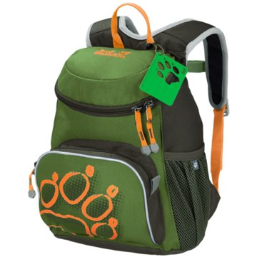 JACK WOLFSKIN KinderrucksäckeLITTLE JOE - 26221 -
