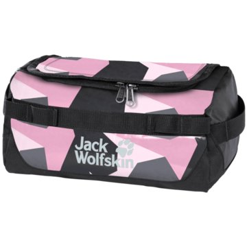 JACK WOLFSKIN KulturbeutelEXPEDITION WASH BAG - 8006861 -