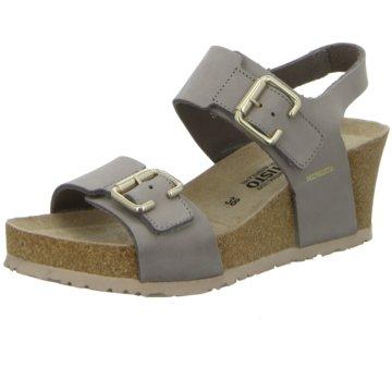 Mephisto Komfort Sandale -