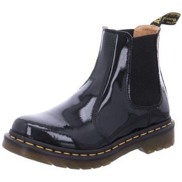 Dr. Martens Airwair Chelsea Boot2976 schwarz