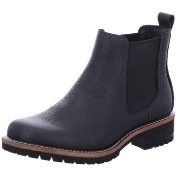 neuesten Stil Trennschuhe neu kommen an Ecco Chelsea Boots für Damen günstig online kaufen | schuhe.de