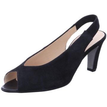 Gabor Sandaletten 2020 jetzt günstig online kaufen |