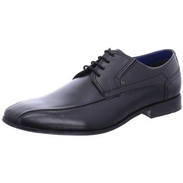 Bugatti Business Schuhe Herren online kaufen |