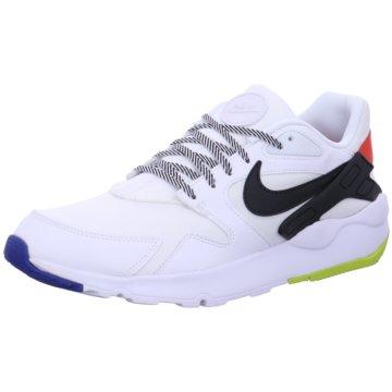 Nike Sneaker LowSneaker weiß