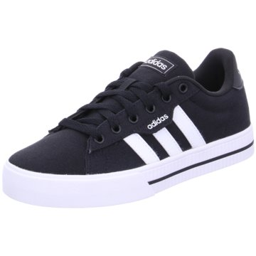 adidas Sneaker Low4062063917783 - FX7270 schwarz