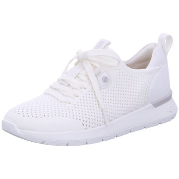 UGG Australia SneakerTay weiß