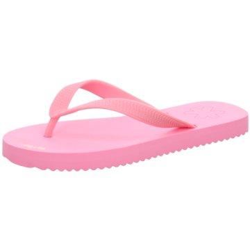 Flip-Flop Bade-Zehentrenner7511-32298-11 pink