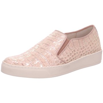 Slipper Gabor rose zPs6fHcJ