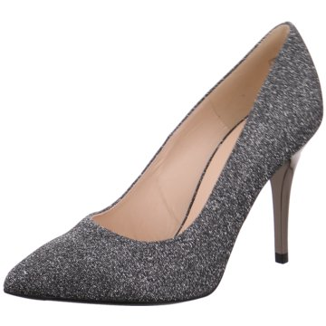 Peter Kaiser Top Trends High Heels grau