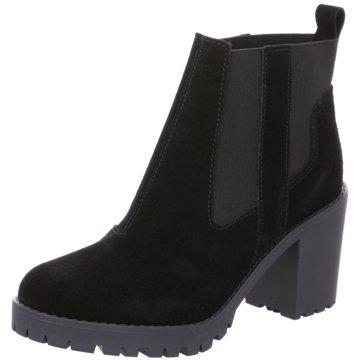 Esprit Chelsea Boot schwarz