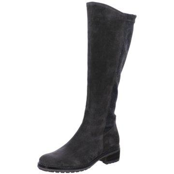 save off 362c7 f4f1b Gabor Sale - Stiefel für Damen reduziert online kaufen ...