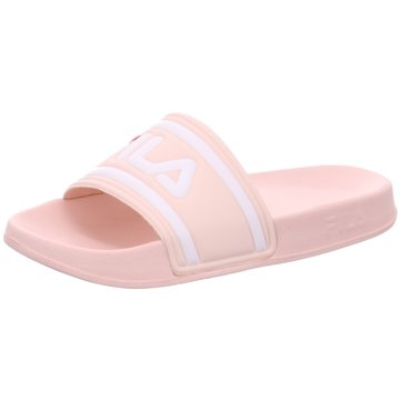 Fila Summer Feelings rosa