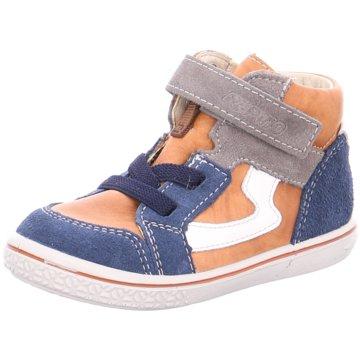 Ricosta Sneaker HighBenni braun