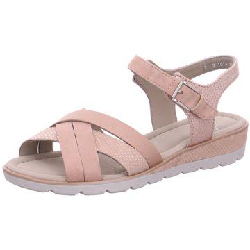 49123073caecba ARA Sale - Sandaletten reduziert