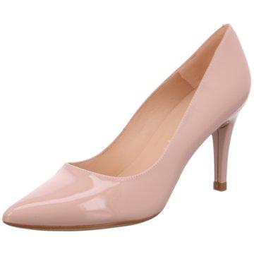 Unisa High Heels rosa