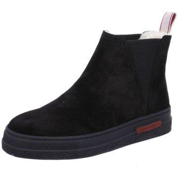 003f8c354470cd Gant Chelsea Boots für Damen günstig online kaufen